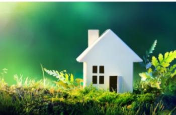 Compro casa blog su mutui prestiti comprare casa for Sospensione mutuo 2017