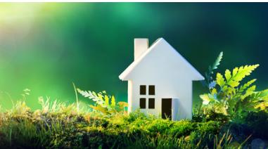 Contratto di affitto con riscatto casa with contratto di for Contratto locazione immobile arredato